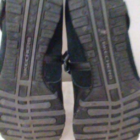 Skechers Dimensioni Scarpe Da Donna 9 hM3S1